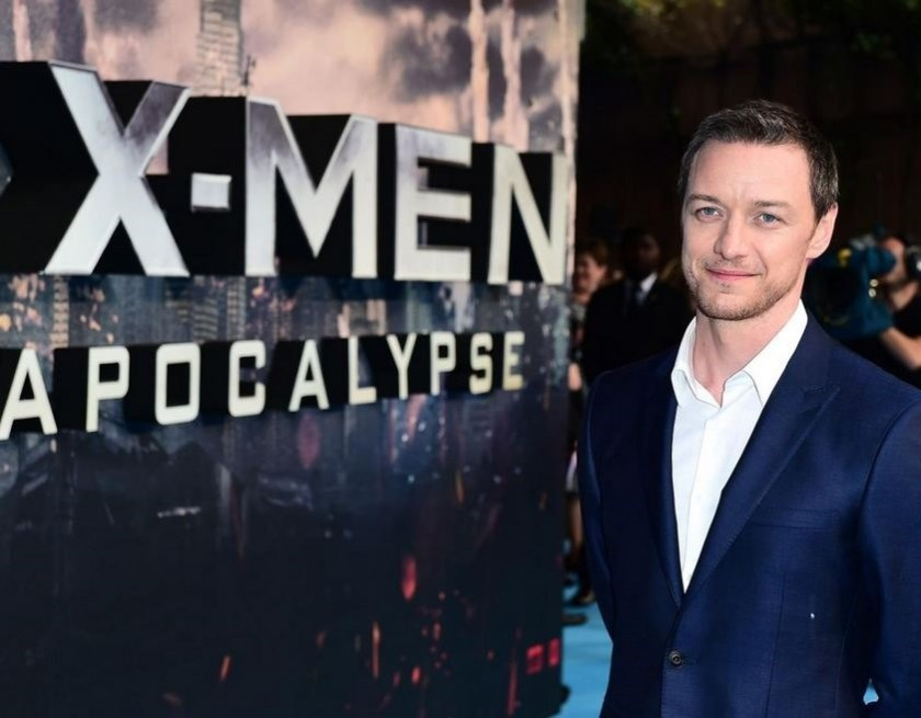 RED CARPET MOVIE PREMIERE X-Men Apocalypse Global Fan Screening in London, www.imageamplified.com, Image Amplified (23)