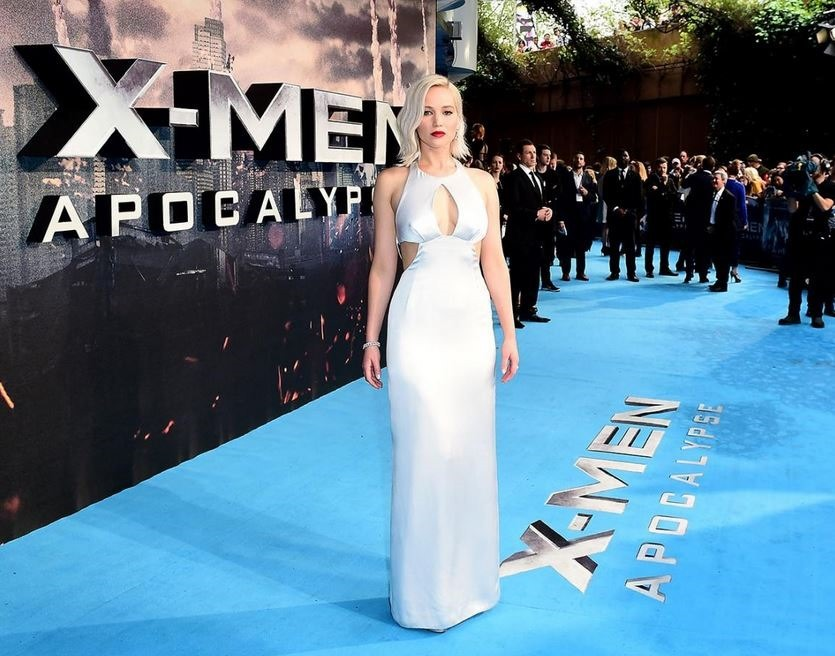 RED CARPET MOVIE PREMIERE X-Men Apocalypse Global Fan Screening in London, www.imageamplified.com, Image Amplified (21)