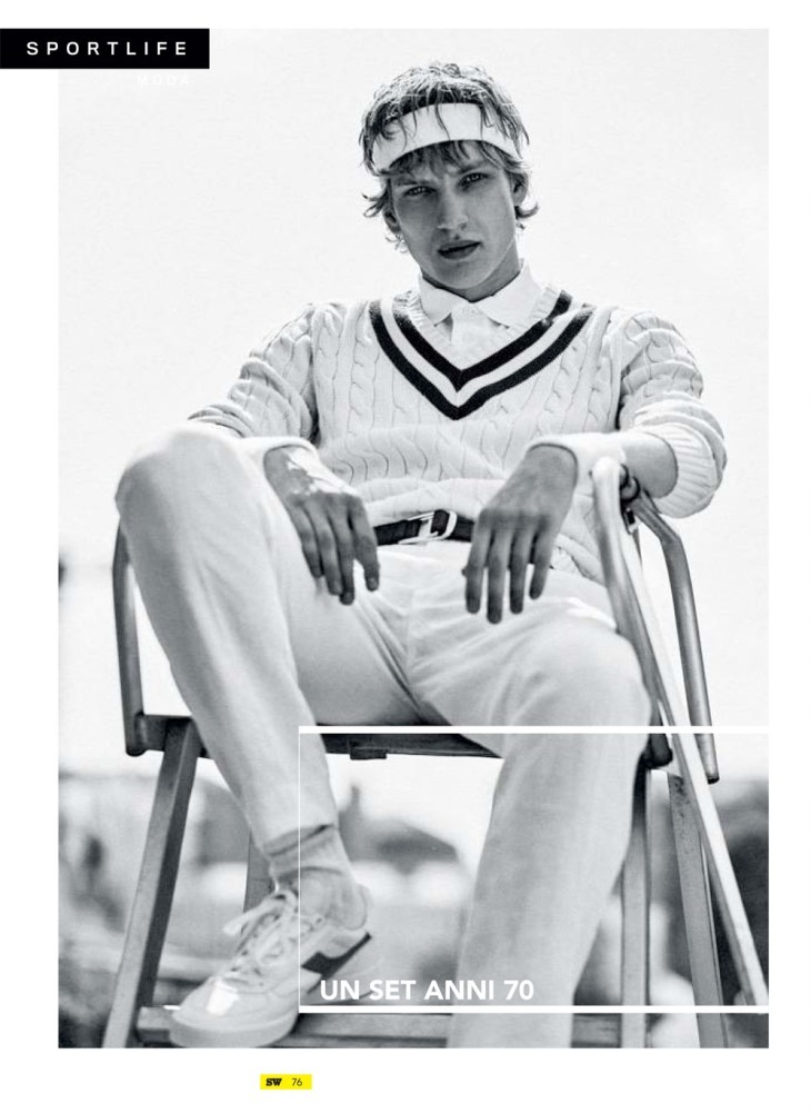 SPORTWEEK Paul Boche by ADriano Russo. Irene Traina, May 2016, www.imageamplified.com, Image Amplified (5)