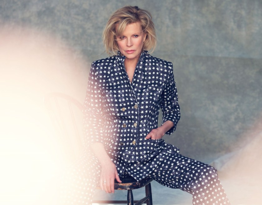 THE EDIT Kim Basinger by David Bellemere. Alison Edmond, April 2016, www.imageamplified.com, Image Amplified (1)