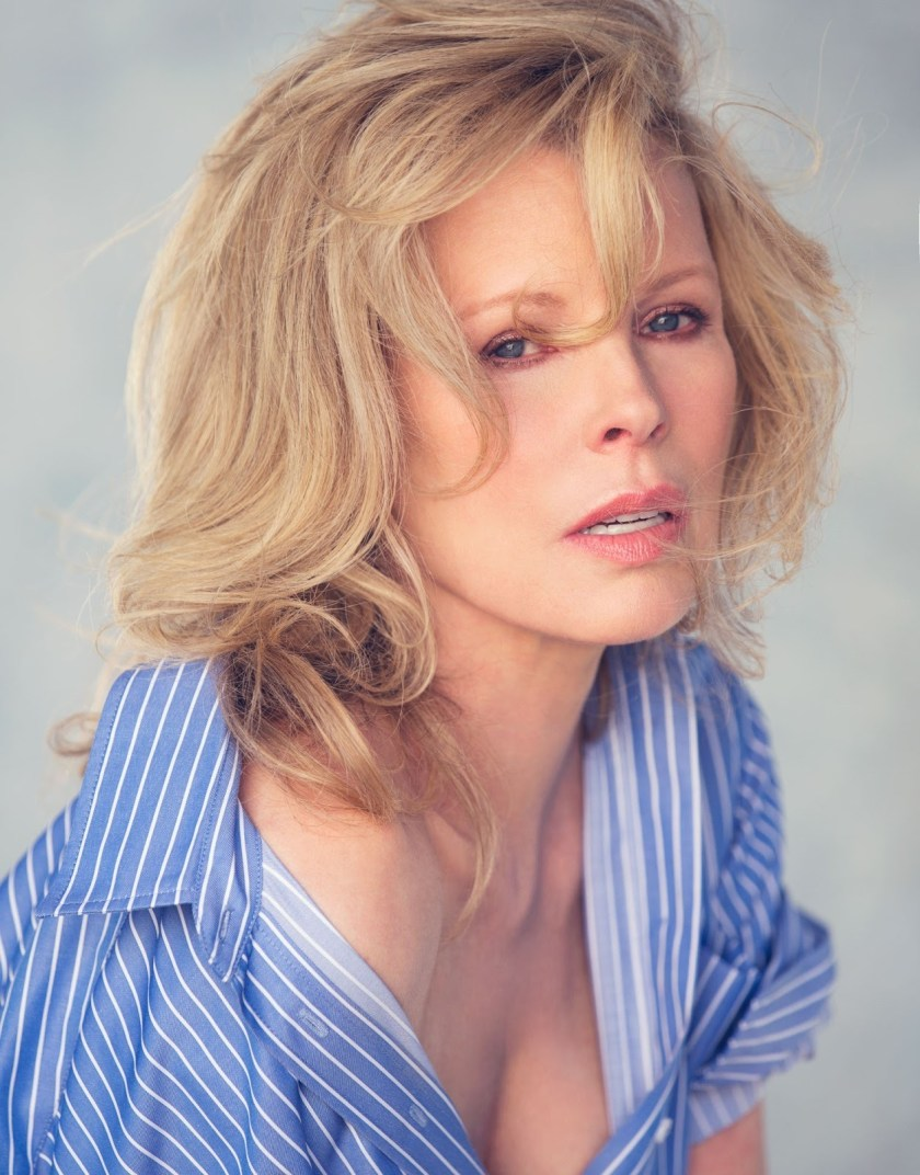 THE EDIT Kim Basinger by David Bellemere. Alison Edmond, April 2016, www.imageamplified.com, Image Amplified (5)