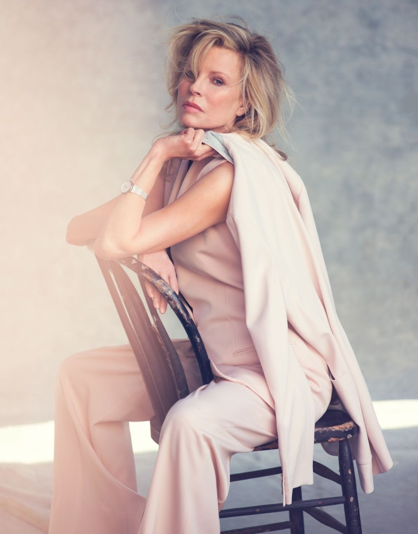 THE EDIT Kim Basinger by David Bellemere. Alison Edmond, April 2016, www.imageamplified.com, Image Amplified (8)