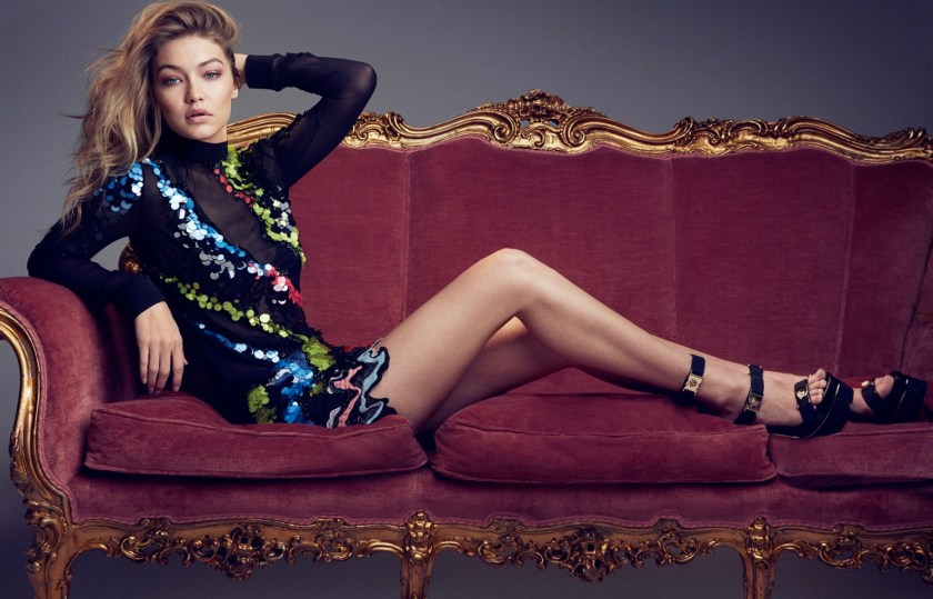 VANITY FAIR ITALIA Gigi Hadid by Max Papendieck. Barbara Bartolini, April 2016, www.imageamplified.com, Image Amplified (1)