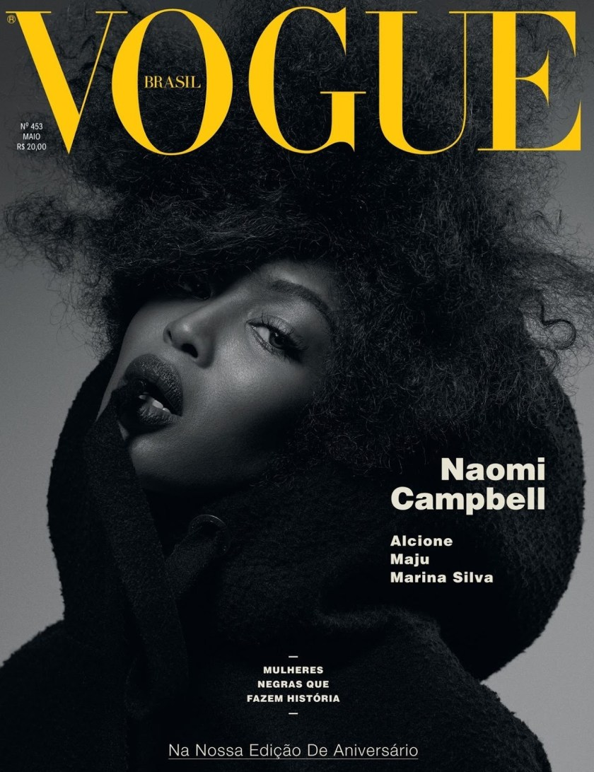 VOGUE BRAZIL Naomi Campbell by Gui Paganini. Yasmine Esterea, May 2016, www.imageamplified.com, Image Amplified (15)