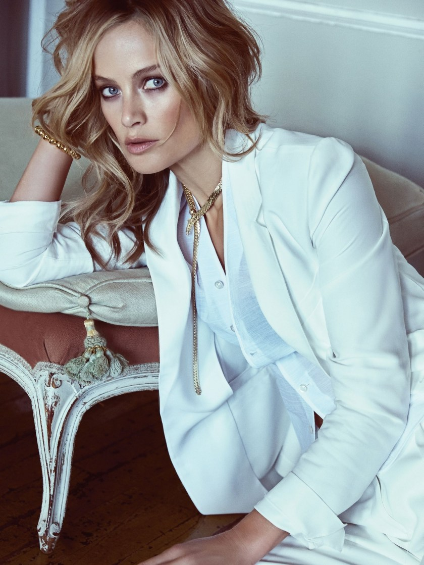 VOGUE KOREA Carolyn Murphy by Hyea Won Kang. Sohn Eun Young, May 2016, www.imageamplified.com, Image amplified (6)