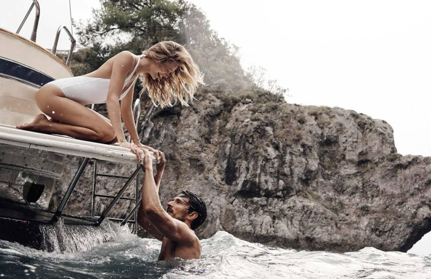 VOGUE SPAIN Edita Vilkeviciute & Andres Velencoso by Benny Horne. Sara Fernandez, June 2016, www.imageamplified.com, Image Amplified (13)