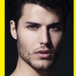ADON MAGAZINE: Emilio Flores by Jose Martinez