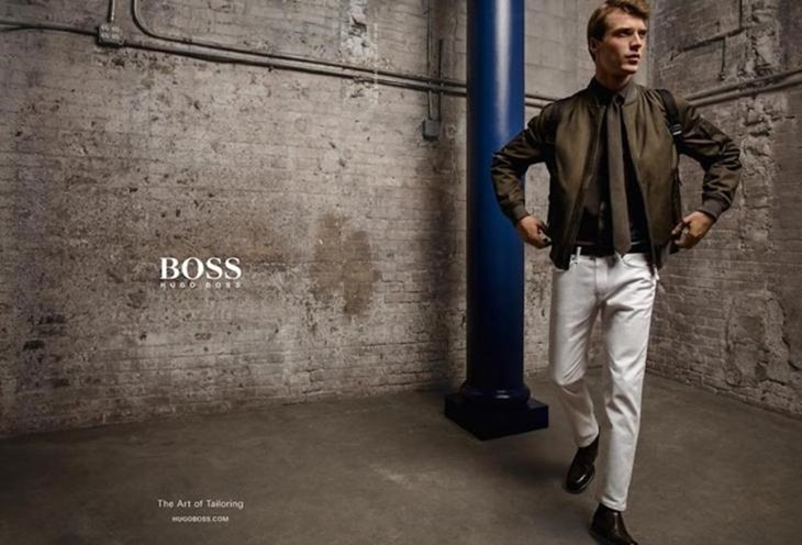 CAMPAIGN Clement Chabernaud for Hugo Boss Fall 2016 by Inez & Vinoodh. Joe McKenna, www.imageamplified.com, Image Amplified (4)