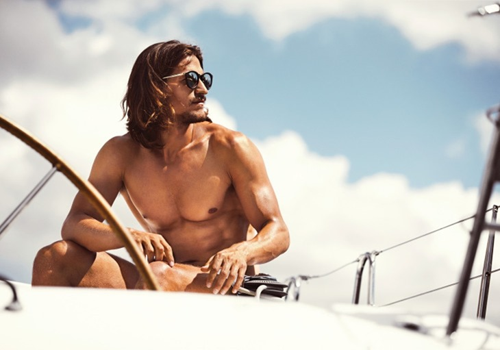 CAMPAIGN Jarrod Scott & Nathaniel Visser for Le Specs Spring 2016, www.imageamplified.com, Image Amplified (5)