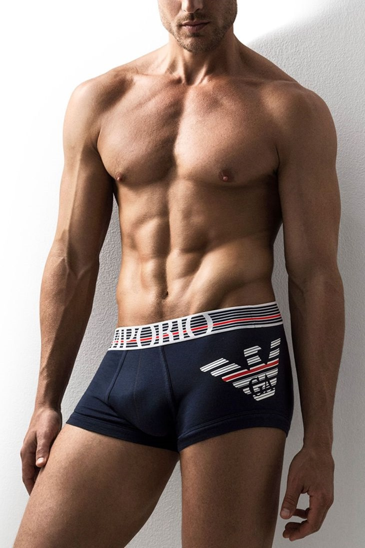 CAMPAIGN Jason Morgan for Emporio Armani Underwear Spring 2016. www.imageamplified.com, Image Amplified (6)