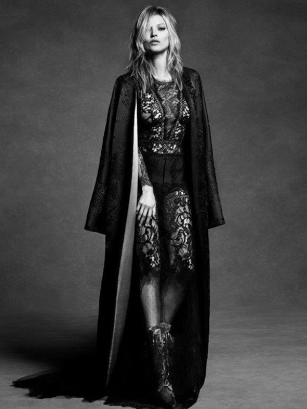 CAMPAIGN Kate Moss for Alberta Ferretti Fall 2016 by Luigi & Iango. Joe McKenna, www.imageamplified.com, Image Amplified (2)