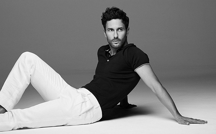 CAMPAIGN Noah Mills for Massimo Dutti Spring 2016. www.imageamplified.com, Image Amplified (7)