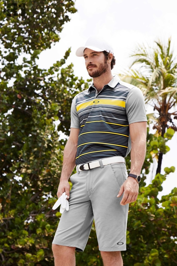 CATALOGUE Justice Joslin for Simons Summer 2016. www.imageamplified.com, Image Amplified (11)