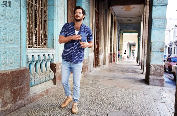 CATALOGUE Justice Joslin for Simons Summer 2016. www.imageamplified.com, Image Amplified (20)
