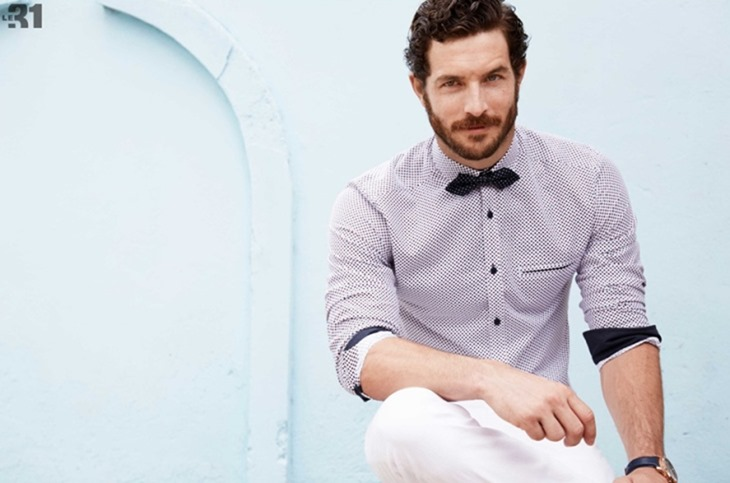 CATALOGUE Justice Joslin for Simons Summer 2016. www.imageamplified.com, Image Amplified (21)