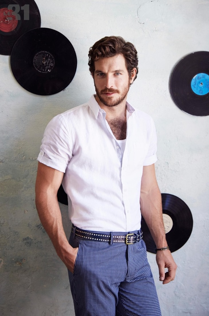 CATALOGUE Justice Joslin for Simons Summer 2016. www.imageamplified.com, Image Amplified (4)
