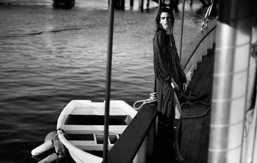 ELLE DENMARK Midnight Blue by Sune Czajkowski. Spring 2016, www.imageamplified.com, Image Amplified (4)