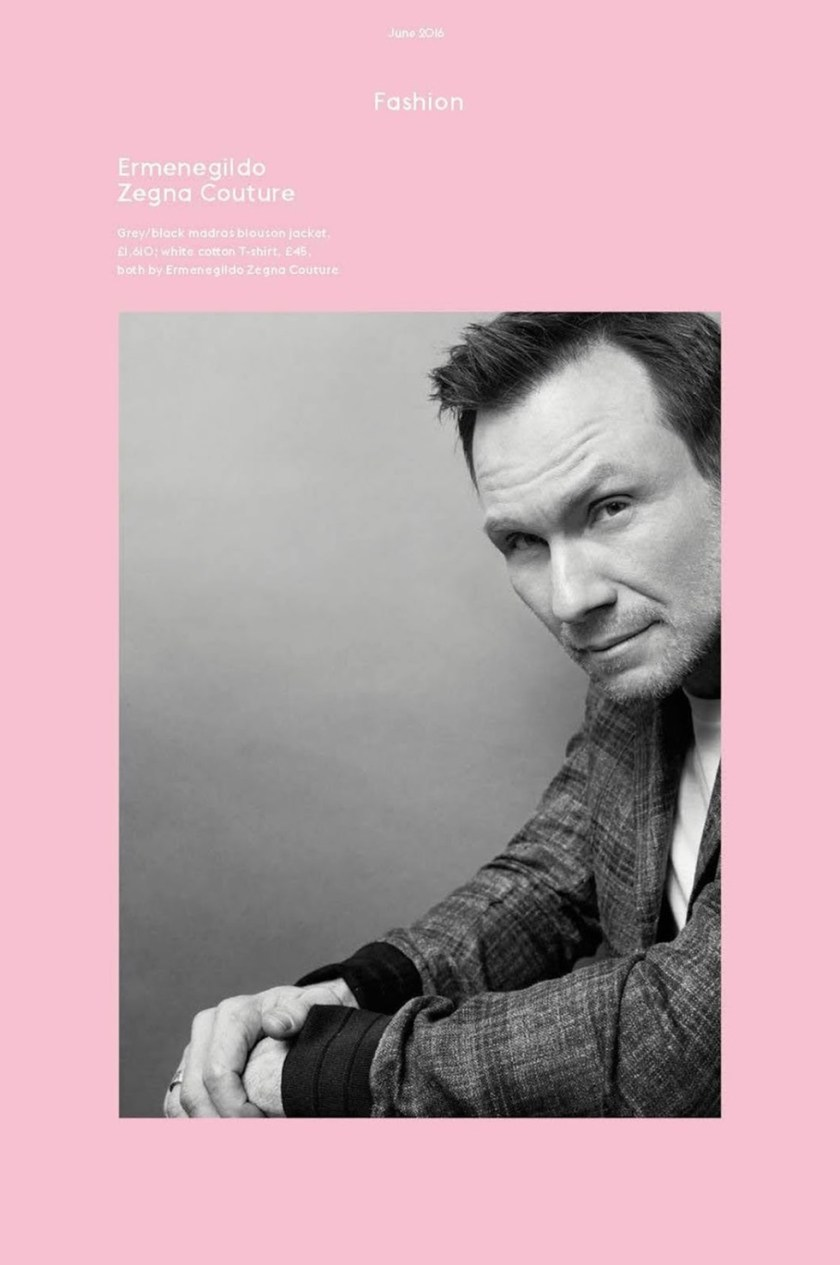 ESQUIRE UK Christian Slater by David Slijper. Catherine Hayward, Spring 2016, www.imageamplified.com, Image amplified (5)