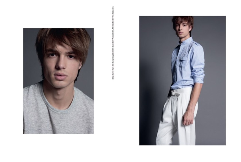 FASHION FOR MEN Jamie Platt & Robert Szadkowski by Milan Vukmirovic. Summer 2016, www.imageamplified.com, Image Amplified (1)