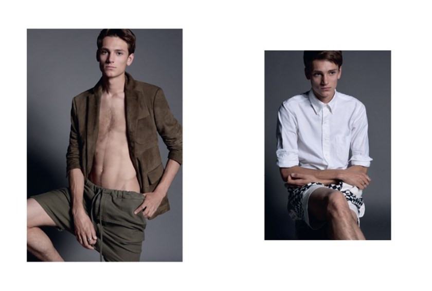 FASHION FOR MEN Jamie Platt & Robert Szadkowski by Milan Vukmirovic. Summer 2016, www.imageamplified.com, Image Amplified (4)