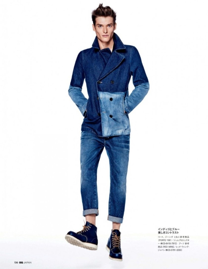 GQ JAPAN Denim by Giampaolo Sgura. June 2016, www.imageamplified.com, Image Amplified (8)