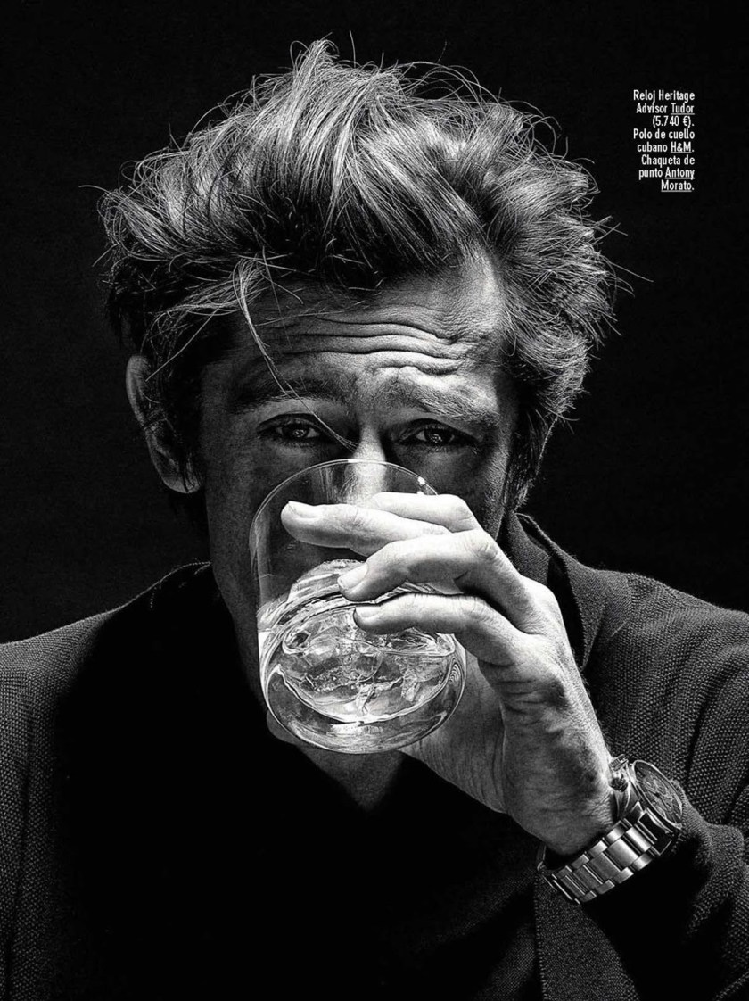 GQ SPAIN Werner Schreyer by J.C. de Marcos. June 2016, www.imageamplified.com, Image Amplified (5)