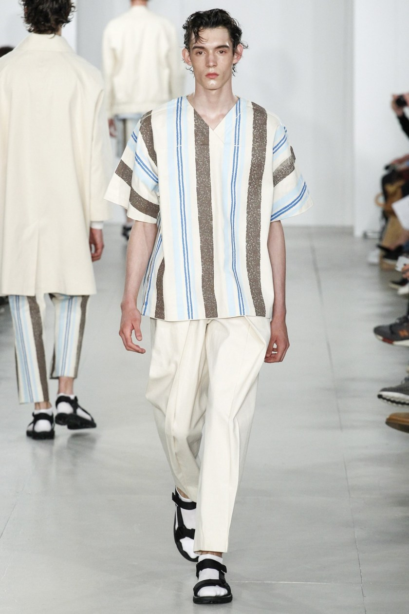 LONDON COLLECTIONS MEN Lou Dalton Spring 2017. www.imageamplified.com, Image Amplified (24)