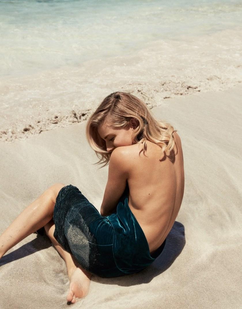 PORTER MAGAZINE Sienna Miller by Cass Bird. Alex White, Summer 2016, www.imageamplified.com, Image Amplified (10)