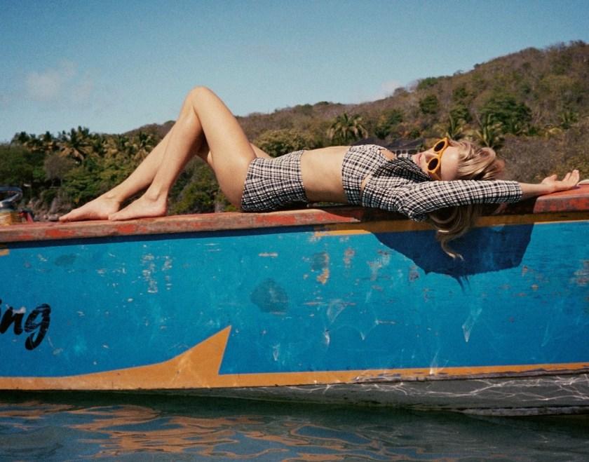 PORTER MAGAZINE Sienna Miller by Cass Bird. Alex White, Summer 2016, www.imageamplified.com, Image Amplified (6)
