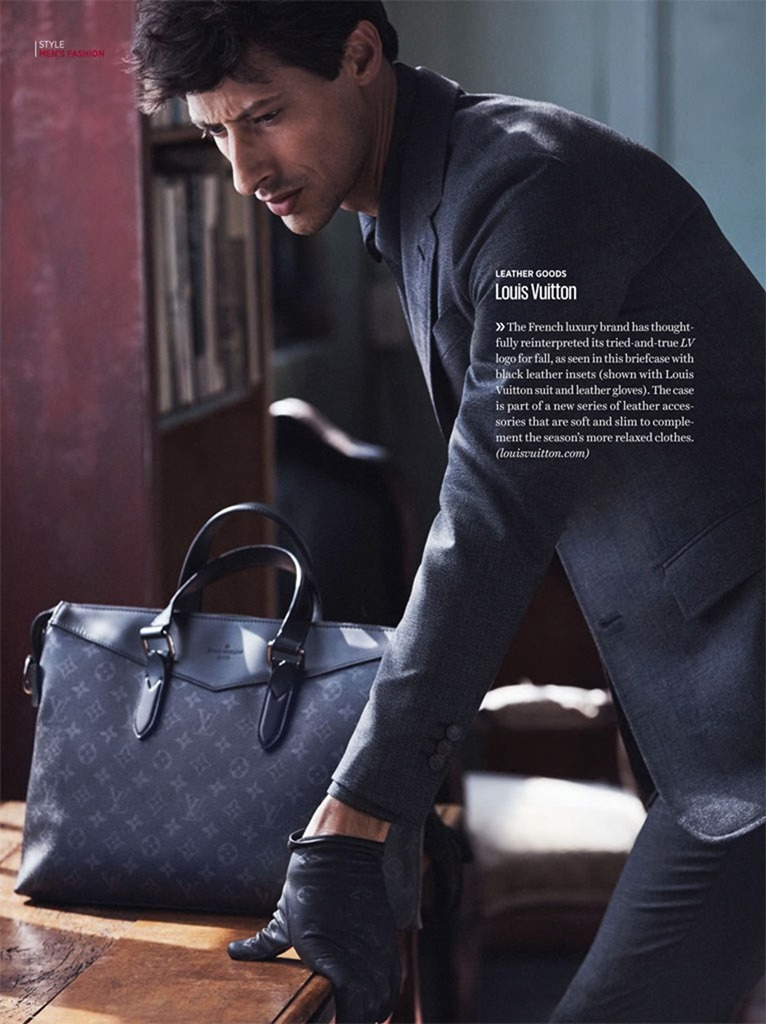 ROBB REPORT Easygoing Elegance by Dean Isidro. Christopher Campbell, Summer 2016, www.imageamplified.com, Image Amplified (11)