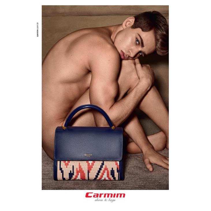 CAMPAIGN Caian Maroni for Carmim 2016 by Zee Nunes. Bruno Capasso, www.imageamplified.com, Image Amplified (1)