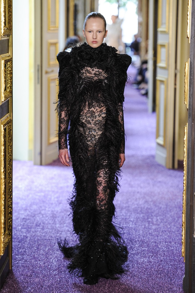 PARIS HAUTE COUTURE Francesco Scognamiglio Fall 2016. www.imageamplified.com, Image Amplified (17)