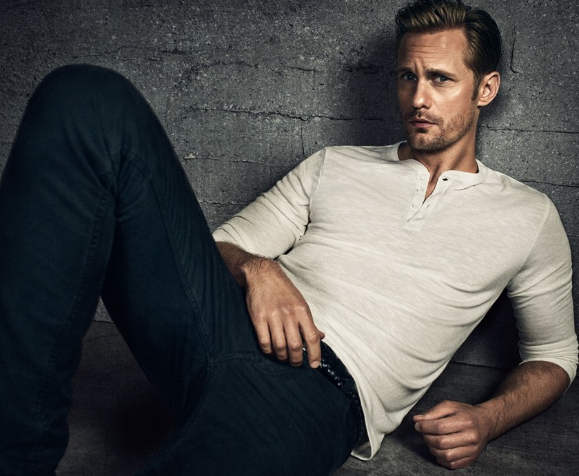 VANITY FAIR ITALIA Alexander Skarsgard by Michael Schwartz. Jeanne Yang, June 2016, www.imageamplified.com, Image Amplified (3)