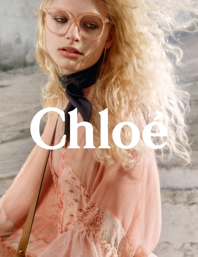 CAMPAIGN Chloe Fall 2016 by Theo Wenner. www.imageamplified.com, Image Amplified3