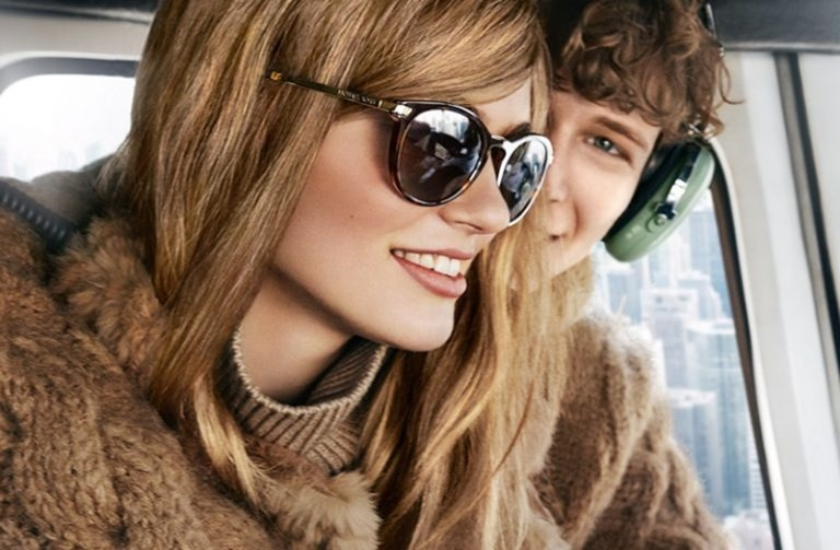 CAMPAIGN Michael Kors Fall 2016 by Mario Testino. www.imageamplified.com, Image Amplified (6)