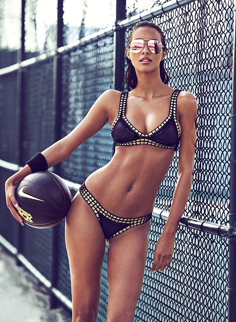 GQ MEXICO Lais Ribeiro by Richard Ramos. Matt Bidgoli, August 2016, www.imageamplified.com, Image Amplified (3)
