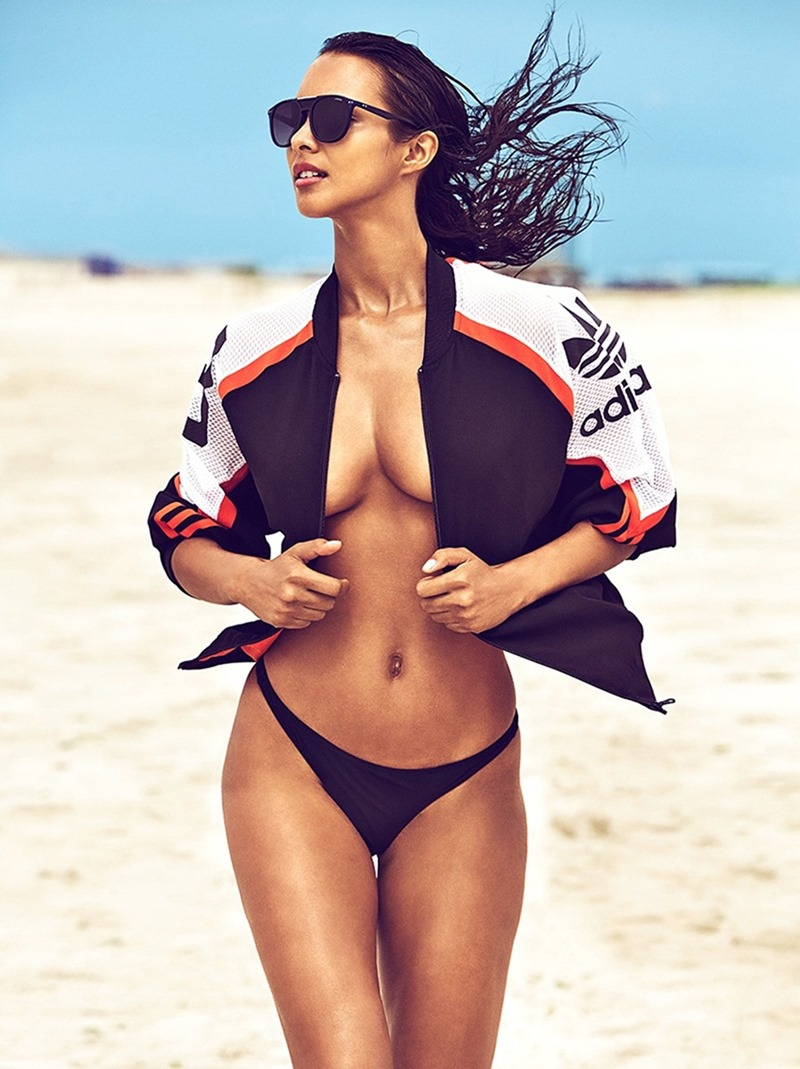 GQ MEXICO Lais Ribeiro by Richard Ramos. Matt Bidgoli, August 2016, www.imageamplified.com, Image Amplified (12)