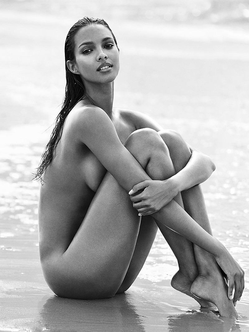 GQ MEXICO Lais Ribeiro by Richard Ramos. Matt Bidgoli, August 2016, www.imageamplified.com, Image Amplified (9)