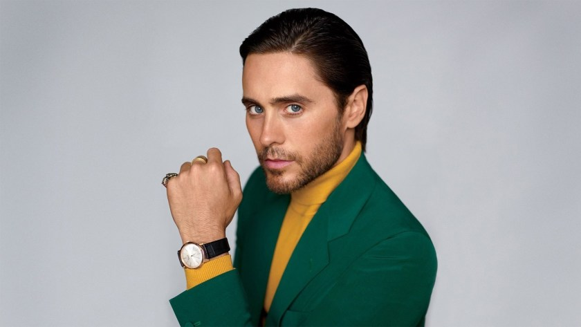 GQ STYLE MAGAZINE Jared Leto by Thomas Whiteside. Mobolaji Dawodu, Fall 2016, www.imageamplified.com, Image Amplified2