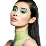 HELLO! FASHION UK: Ming Xi by Ryan Michael Kelly