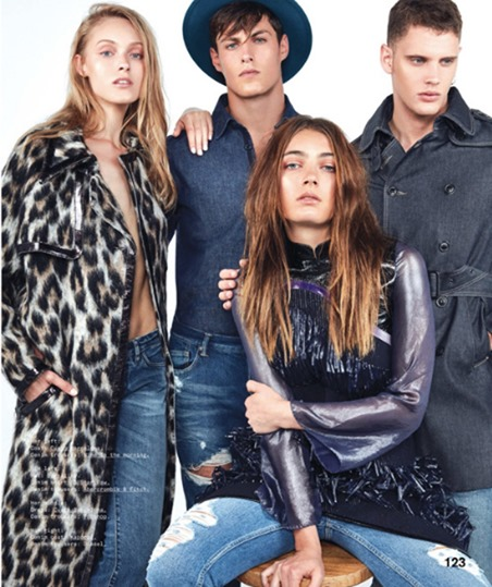NYLON SINGAPORE Denim Supreme by Honey Gueco. Roxane Mercerat, Fall 2016, www.imageamplified.com, Image Amplified (8)
