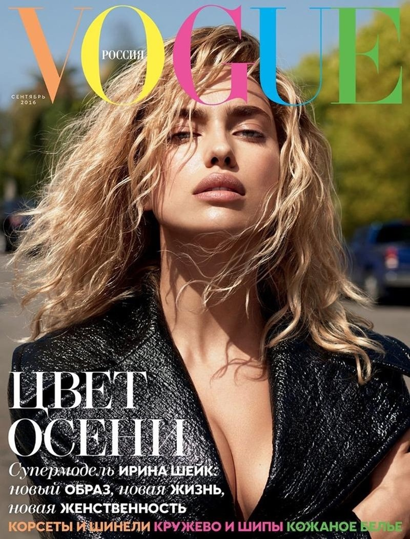 VOGUE RUSSIA Irina Shayk by Mert & Marcus. Semra Russell, September 2016, www.imageamplified.com, Image Amplified (11)