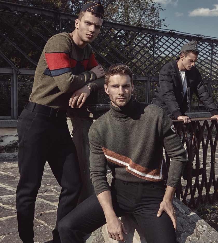 AUGUST MAN MALAYSIA tomas Skoloudik by Greg Swales. Giorgio Ammirabile, Summer 2016, www.imageamplified.com, image Amplified (3)