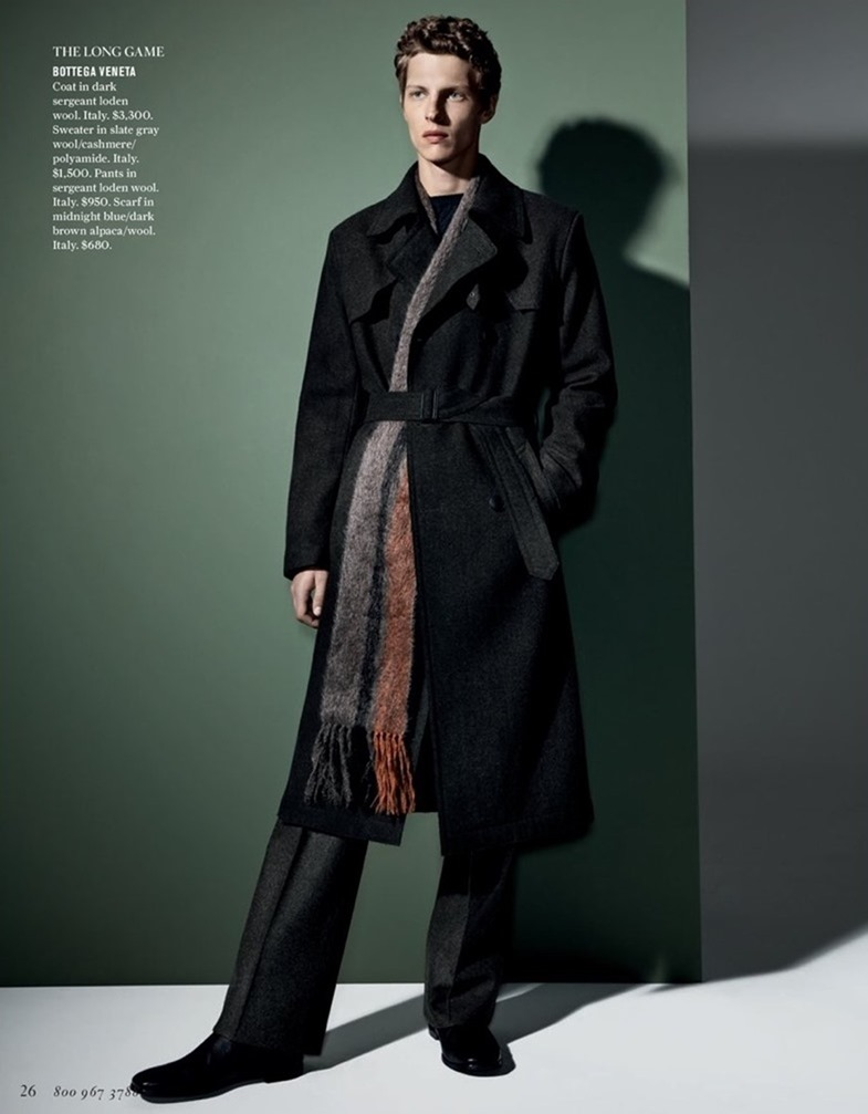 BERGDORF GOODMAN Tim Schuhmacher by Jacob Sutton. Fall 2016, www.imageamplified.com, Image Amplified (5)