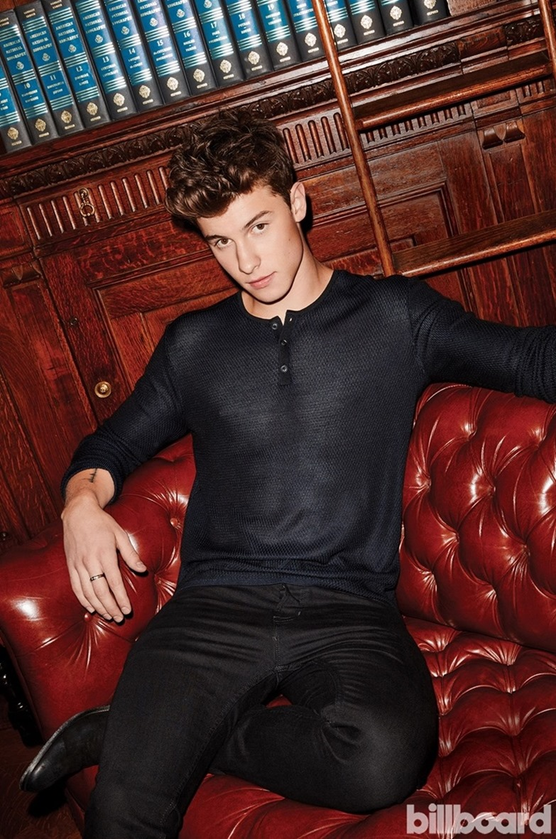 BILLBOARD MAGAZINE Shawn Mendes by Aaron Richter. Fall 2016, www.imageamplified.com, Image Amplified (4)