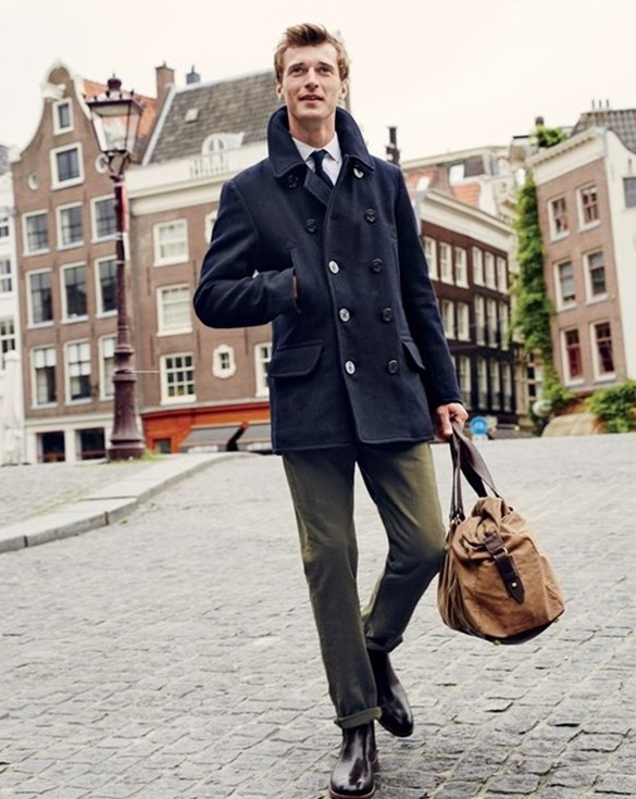 CAMPAIGN Clement Chabernaud for J.Crew Fall 2016. www.imageamplified.com, Image Amplified (6)