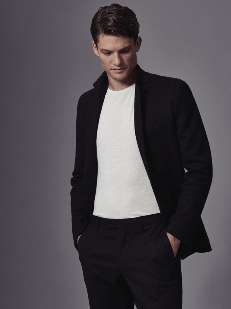 CAMPAIGN Danny Beauchamp for Reiss Fall 2016. www.imageamplified.com, Image Amplified (7)