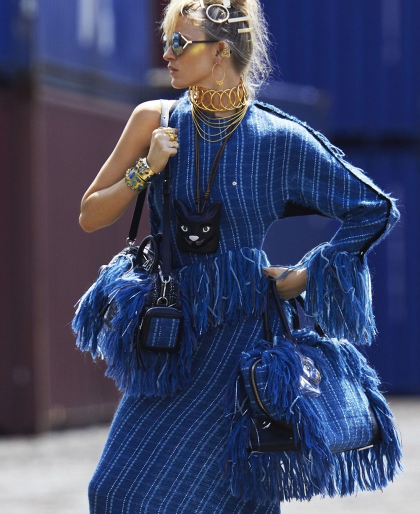 ELLE MAGAZINE Martha Hunt by Hans Feurer. David Vandewal, October 2016, www.imageamplified.com, Image Amplified (1)
