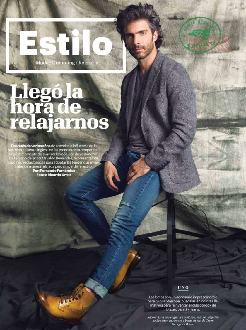 ESQUIRE MEXICO Osvaldo Benavides by Ricardo Urroz. September 2016, www.imageamplified.com, Image Amplified (1)