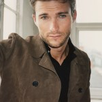 GQ AUSTRALIA: Scott Eastwood by Tom Craig